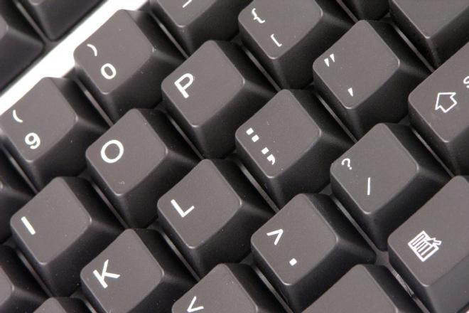 Напишу 5 игровых статей 1 - kwork.ru