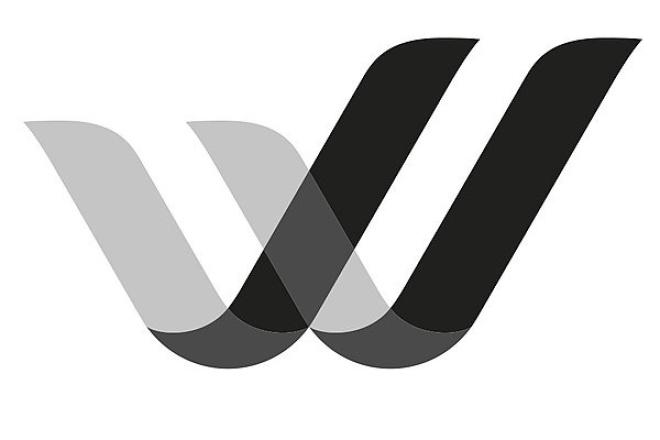 Создам уникальный логотип Вашей компании 1 - kwork.ru