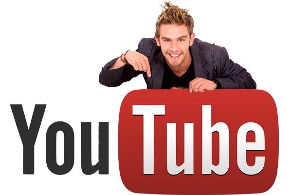 Добавлю 300 подписчиков на ваш канал YouTube приглашаю в ручнуюПродвижение в социальных сетях<br>Хотите поскорее набрать как можно больше подписчиков на свой канал YouTube? Это необходимо всем свежим каналам. Никто не любит подписываться на еще не раскрученные каналы в Ютуб. Пользователи думают, что он все-равно не пользуется спросом, так зачем же на него подписываться? Покупая этот кворк вы получите гарантировано 300 новых подписчиков на ваш канал Youtube. Нужно больше подписчиков? Заказывайте сразу несколько кворков! Бонус 10% при заказе 4-х кворков! Я советую заказывать сразу 4 кворка, чтобы подписчиков было более 1200. Это некий психологический барьер для других людей. После которого они охотнее подписываются на ваш канал. При заказе сразу 4-х кворков я сделаю бонус 10% и на вашем канале прибавится в итоге 1320 подписчиков! Это выгодное предложение. ? Хорошо для новых каналов Youtube ? Плавное увеличение числа вступивших ? Только люди, никаких ботов ? Быстро (за 3-5 дней) ? Без санкций со стороны социальной сети Ютуб ? Ручная работа ? Без списаний Внимание! Все подписчики - живые люди. Поэтому они могут со временем отписаться от вашего канала, но на YouTube это происходит крайне редко. Число отписавшихся, как правило, составляет не более 5%.<br>