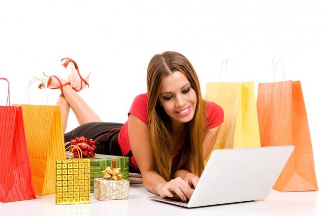 Отредактирую цены на сайтеНаполнение контентом<br>Отредактирую цены в интернет-магазине. Заменю старые цены на новые. Если срочно пишите. Работу выполняю в срок в онлайне постоянно.<br>