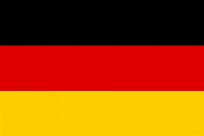 Переведу с/на немецкий языкПереводы<br>Технический и художественный перевод, работа с деловой корреспонденцией, корректура. Перевод с аудио- и видеоносителя. Перевод субтитров к фильмам.<br>