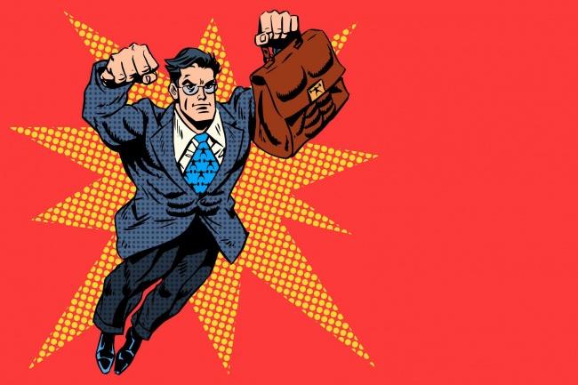 Подготовлю договор соглашениеЮридические консультации<br>Подготовлю договор по Вашему запросу, отредактирую или внесу правки в Ваш вариант договора для защиты Ваших интересов. А также могу подготовить: - дополнительное соглашение - соглашение о расторжении договора, -протокол разногласий. - трудовой договор, - внутреннее положение (должностная инструкция, положения о премировании, о внутреннем трудовом распорядке и иное).<br>