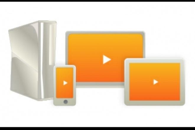 Обработаю видеоМонтаж и обработка видео<br>Обработаю виде ! С музыкой, подзагаловкой, с концовкой, с надписями и т.д. монтаж из вашего видео, фото, аудио. Очень быстро выполню ..<br>