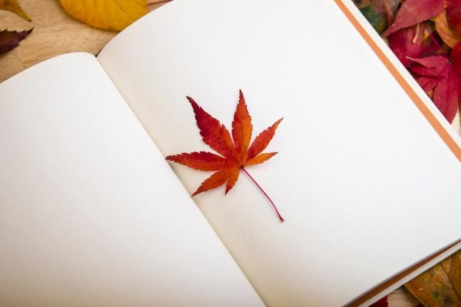 Напишу стихотворение - посвящениеСтихи, рассказы, сказки<br>Напишу стихотворение, посвящённое Вашим близким (или не очень) людям. Помогу качественно, грамотно и красиво поздравить с любым праздником. Ссылки на своё творчество (для оценки слога, стиля и общего качества работ) при необходиости предоставлю.<br>
