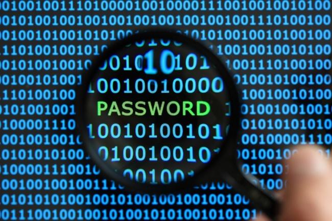Сброс пароля от админки на вашем сайтеАдминистрирование и настройка<br>Сброшу пароль от админки в CMS Opencart, PrestaShop, Wordpress, Joomla и другие MVC архитектуры. Сделаю за час.<br>