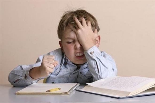 Напишу реферат на любую темуРепетиторы<br>Пишу рефераты 1-11 класс по любому уроку, по любой теме. Уникальность текста и грамотную орфографию, пунктуацию гарантирую.<br>
