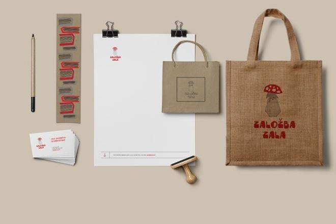 Создам интересный логотипЛоготипы<br>Создам интересный, креативный логотип, используя воображение и нестандартный подход, присущий художникам :)<br>