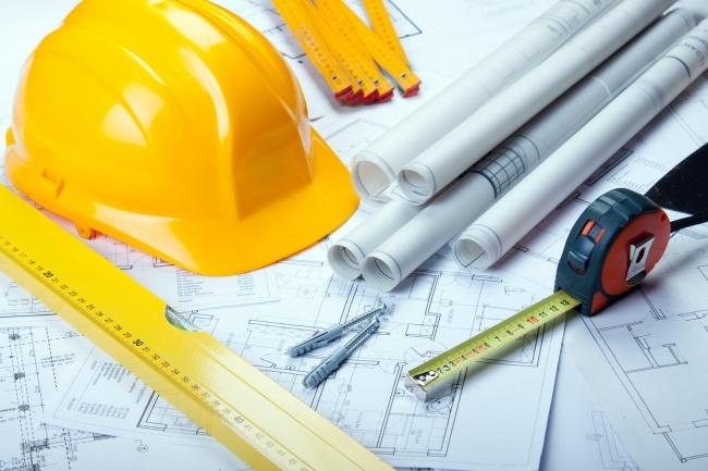 Статьи о строительстве и ремонтеСтатьи<br>Окажу помощь в создании уникального контента для сайтов строительной тематики. Опыт написания текстов есть - более 3-х лет<br>