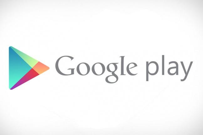 сделаю 100 установок с запуском в Google Play 1 - kwork.ru