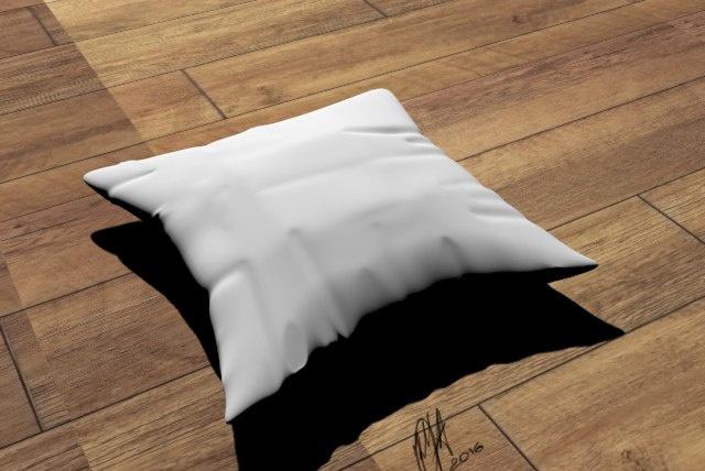 сделаю 3D модель мебели по чертежам 1 - kwork.ru