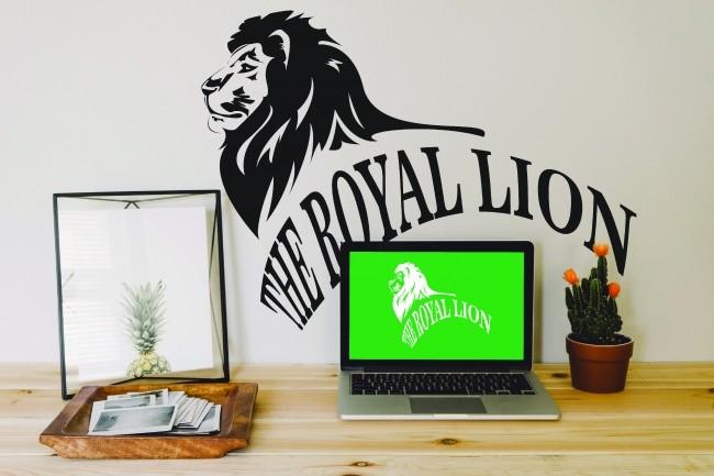 Создам недорого лого по эскизу и без 1 - kwork.ru