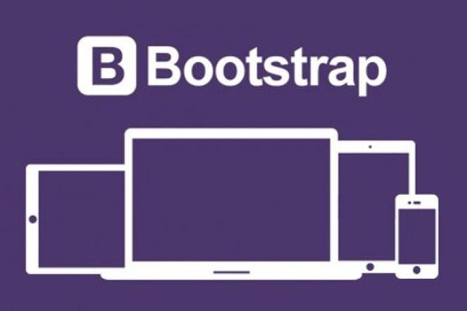 Сделаю версткуВерстка и фронтэнд<br>Качественная адаптивная верстка, на основе сетки bootstrap. Возможна настройка отправки писем для лендингов.<br>