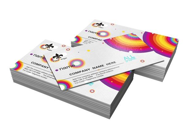 Макет полиграфической продукции в Corel или PhotoshopГрафический дизайн<br>Разработаю индивидуальный дизайн макет в CorelDraw или Photoshop. Опыт работы дизайнером более 8 лет!<br>