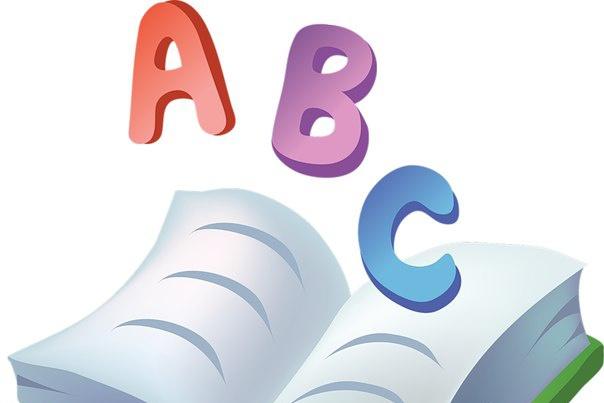 Выполню контрольные по английскому языку за руб Выполню контрольные по английскому языку 1 ru