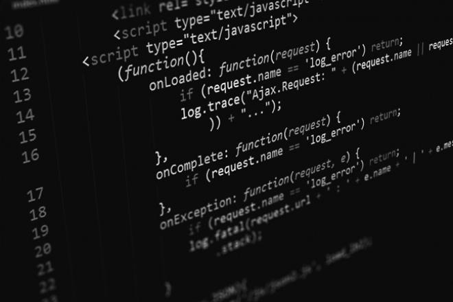 Сделаю парсеры (XML, html) 1 - kwork.ru