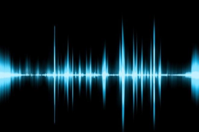 Склею любые аудиофайлы в одинРедактирование аудио<br>Аудиофайлы любого формата, любой длительности. Если вам нужна музыка на выступление/в видео/для чего угодно, можно и не музыку, и вам необходимы моменты из песен/аудио которые должны проигрываться с одного файла, то обращайтесь.<br>