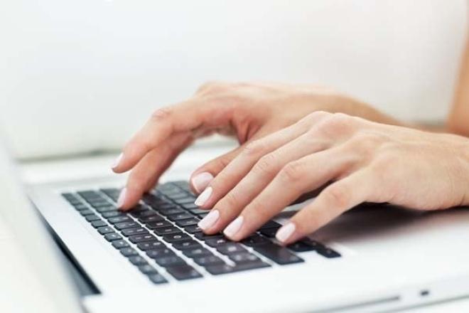 Наберу текст из вашего формата в вордНабор текста<br>Приветствую! Готова набрать ваш текст как сканированный, фототекст, а также рукописный. Качественно, грамотно и быстро) Скорость исполнения зависит от четкости качества исходного носителя.<br>