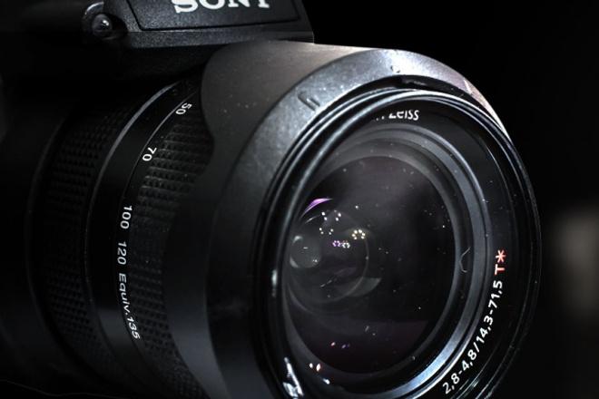 Видеомонтаж, foley, озвучание, титрованиеМонтаж и обработка видео<br>Видеомонтаж, цветокоррекция, foley, озвучание, сведение, синхронизация, мастеринг, тирование. Монтаж фильмов, роликов создание роликов на основе шаблонов.<br>
