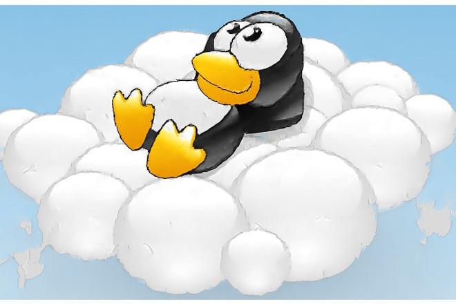 установлю и настрою облака на базе Linux/KVM с консолью управления 1 - kwork.ru