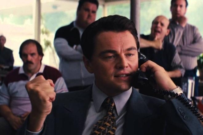 Создам скрипт телефонного разговораПродающие и бизнес-тексты<br>Друзья, внимательно читайте описание кворка! Создам для Вас скрипт телефонного разговора для сотрудников call-центра и менеджеров по продажам. Более 3-лет работаю руководителем отдела продаж, опыт построения call-центра с нуля, создание скриптов, общих инструкций по работе. Суммарный опыт работы в телефонных продажах более 7 лет. Варианты скриптов: 1) Входящий звонок от клиента (1 кворк - 500 символов): - первичное обращение (продающий скрипт) - повторное обращение (повторная продажа) - обращение по существующему заказу/вопросу (звонок-консультация) 2) Исходящий звонок потенциальным/действующим клиентам (объем кворка зависит от степени подогрева клиентов): - обзвон холодной базы - 300 символов 1 кворк (физические лица не заинтересованные в ваших услугах) - обзвон теплой базы - 400 символов 1 кворк (физические и юридические лица потенциально заинтересованные в ваших услугах) - обзвон горячей базы - 500 символов 1 кворк (действующие клиенты - повторные продажи/ клиенты заинтересованные в ваших услугах, например, клиенты, предварительно оставившие заявку на ваши услуги, звонки - сопровождение и т.д.) Помимо перечисленных скриптов возможно создание индивидуальных скриптов для конкретных сотрудников и конкретных задач. Объем зависит от Ваших пожеланий и обсуждается отдельно. Я создаю структурированные скрипты, с разделением на минимум 4 смысловые части: 1. Приветствие. 2. Презентация товара/услуг. 3. Ответы на вопросы клиента. 4. Закрытие сделки. Для исходящих звоноков - отдельные этапа и приемы обхода секретарей (+1 кворк) Средний объем готовых скриптов с одним сценарием: Входящие звонки - от 4-кворков. Исходящие звонки - от 5-7 кворков. Предела по объему нет, все зависит от Ваших потребностей, пожеланий и аппетита. Итоговый вариант высылаю в формате Word. Объем скрипта и дополнительные опции обсуждаются отдельно. Для более четкого понимания задачи заполняйте и присылайте бриф (прикреплен к этому кворку, по