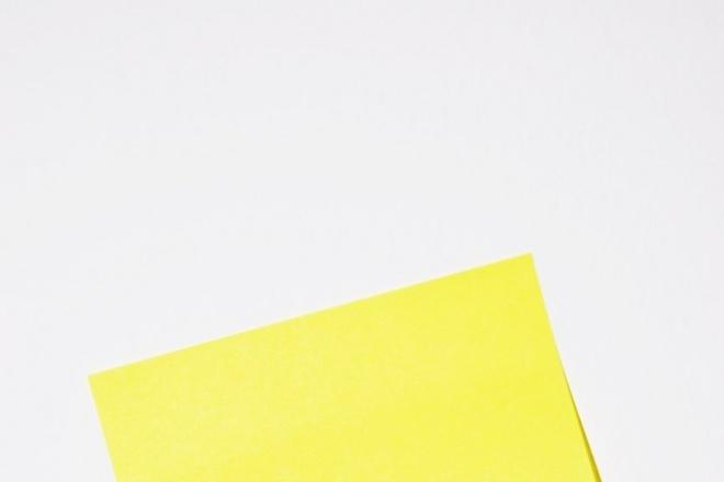 Составлю деловое письмо или резюме на английском языкеПереводы<br>Составлю резюме для устройства на работу или письмо в соответствии с этикетом и нормами деловой переписки, которые действуют в английском языке. Имею опыт письменного и устного перевода более шести лет.<br>