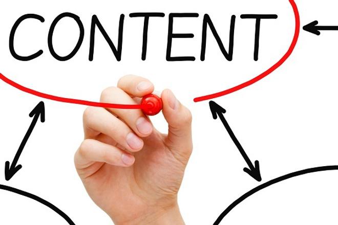 Наполню сайт контентомНаполнение контентом<br>Наполню Ваш сайт Вашим контентом. Размещу предоставленные Вами тексты и фотографии на сайте. Имеется опыт работы с различными админками сайтов.<br>