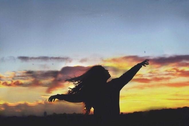 Напишу стихотворения о любвиСтихи, рассказы, сказки<br>Красивые, лирические стихотворения только для вас. Пишу стихи о любви в форме признаний . Стихотворения оригинальные<br>