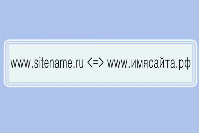Придумаю броское и оригинальное название для Вашего сайтаНейминг и брендинг<br>Придумаю броское и оригинальное название для Вашего сайта в выбранной Вами доменной зоне. Предложу Вам на выбор 7 вариантов названия. «Театр начинается с вешалки», а сайт начинается с имени. Имя — это важная составляющая сайта. Красивое и оригинальное название выгодно выделит Вас среди остальных конкурентов. Помогу с выбором оптимальной доменной зоны для сайта. Укажу надежного и недорогого регистратора доменных имен. Все предложенные Вам варианты будут проверены на незанятость. Выбранное имя зарегистрирую на Вас. (Оплата услуг регистратора отдельно).<br>