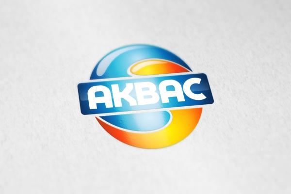 качественный логотип 3 - kwork.ru