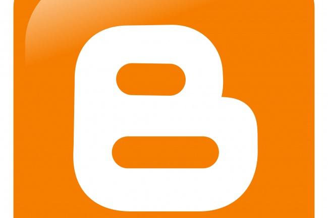 Создам блог на blogger - Ручное размещениеСайт под ключ<br>В базовую стоимость (500 рублей) входит: Создание блога на платформе blogger; Размещение представленных Вами статей (до 5 штук); Размещение представленных Вами картинок (1 штука на статью) Размещение проставленных Вами ссылок (до 2 штук в статью)<br>