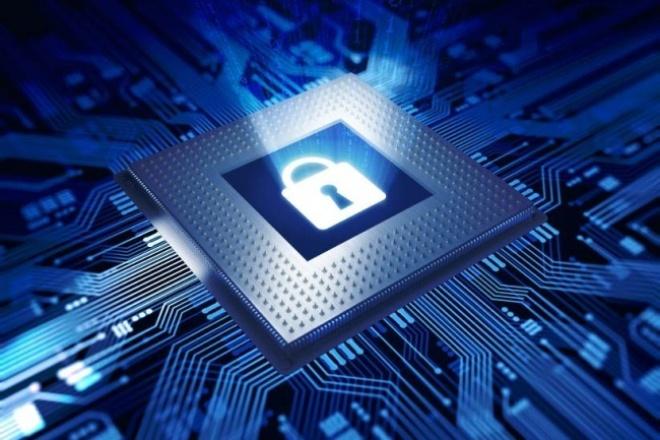 Скрипт по шифровке файловСкрипты<br>Скрипт предлагает возможность пользователям шифровать их разумные данные и защищать их от атак и шпионажа. С одной стороны, фокусируется на простом пользовательском опыте - никаких знаний по шифрованию вообще не требуется, благодаря простому режиму экспресс-шифрования, который автоматически устанавливает все параметры шифрования и генерирует очень безопасную кодовую фразу для зашифрованных файлов. Особенности: Зашифровать несколько файлов сразу. Легкий и расширенный режим шифрования. Анализ зашифрованных файлов и отображение информации, такой как хэши файлов и размеры файлов. Безопасная технология с шифрованными шифровальными шифрами для обеспечения максимальной безопасности. Технология шифрования с открытым доступом mcrypt со всеми поддерживаемыми режимами шифрования. Отзывчивый и уникальный дизайн. Безопасный генератор случайных строк для защищенных ключей. (скрипт работает как сайт на вашем хостинге)<br>