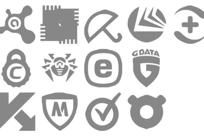 Создам для Вас шрифт из иконокГрафический дизайн<br>Сегодня многие сайты используют вместо обычных иконок востребованный иконочный шрифт. К такому шрифту относится Awesome. Создам для Вас иконочный шрифт из тех иконок, которые Вам нравятся и вы желаете их использовать у себя на сайте.<br>