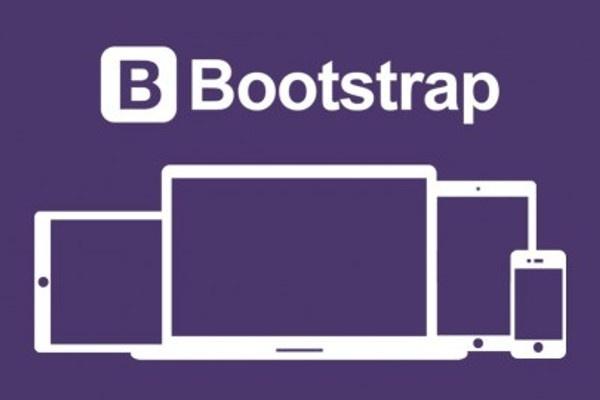 Вёрстка из PSD на BootstrapВерстка<br>Сделаю качественную верстку с чистым и читабельным кодом по вашему PSD-макету , используя фреймворк Bootstrap. Бонус - Доработка, поддержка проекта (небольшие правки после завершения заказа) на протяжении недели.<br>
