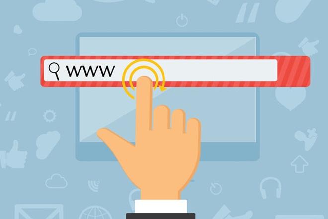 Домен и Хостинг - адрес и место хранения вашего сайтаДомены и хостинги<br>Сделаю быстро и качественно . Зарегистрирую Вам домен в зоне RU или РФ- на выбор, при незанятости названия. Зарегистрирую на хостинге.<br>