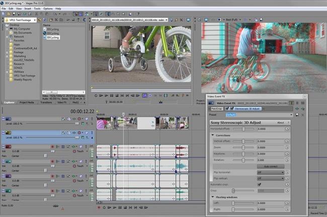 Обработаю видео 20 минут. Есть возможность обработки в 60FPS 1 - kwork.ru