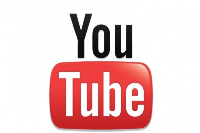 250 подписчиков на канал YouTubeПродвижение в социальных сетях<br>Увеличим популярность вашего канала. 250+ подписчиков. При заказе дополнительных опций вас ждет приятный бонус в виде дополнительных подписчиков. Гарантирую минимум 250 подписчиков, которых учтет программа. Процент подписчиков не должен превышать 40% от общего количества вступивших.<br>