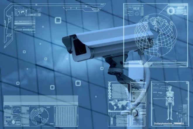 Подберу оборудование для организации системы видеонаблюденияДругое<br>Исходя из ваших задач: 1) Подберу оборудование для системы охранного наблюдения (IP/AHD/Аналог). 2) Проконсультирую по функционалу и цене. 3) Проконсультирую по возможности модернизации Вашей существующей системы видеонаблюдения с минимальными затратами. 4) Подскажу где можно приобрести оборудование по оптимальной цене.<br>