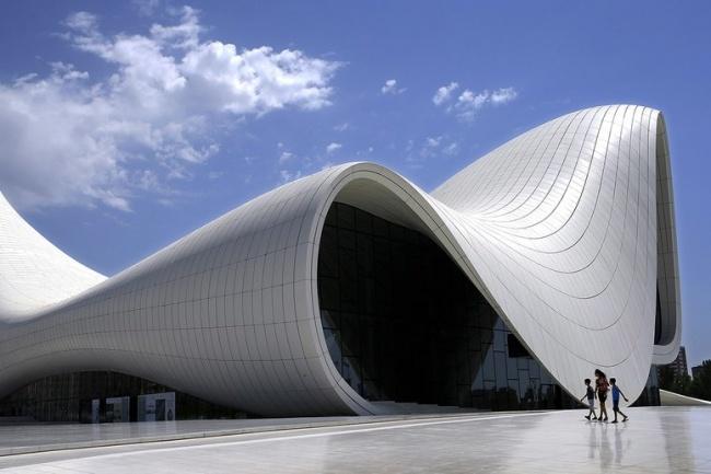 Напишу профессиональную статью по архитектуреСтатьи<br>Архитектор с высшим образованием. Напишу грамотную статью на любую архитектурную тему до 4000 знаков. Гарантирую 100% уникальность.<br>