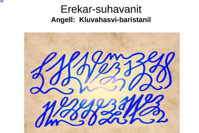 Описания в интернет-магазины 1 - kwork.ru