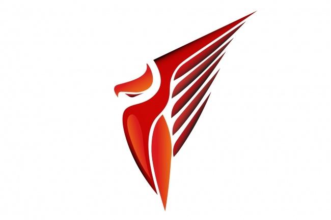 Сделаю логотипЛоготипы<br>Произведу любой логотип по вашему запросу. Быстро , качественно, с вашими пожеланиями [Вектор- Иллюстратор]<br>