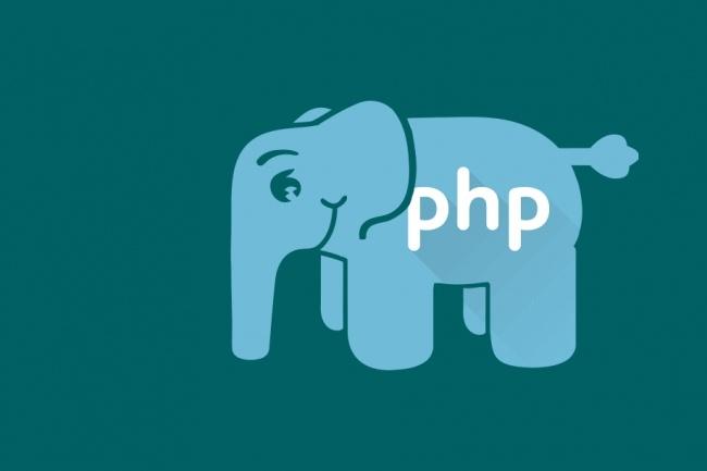 Создание мониторинга игровых серверовСкрипты<br>Напишу мониторинг игровых серверов на PHP. Мониторинг для 1 игры от 500 рублей. Поддержка любый игр, также возможно сотрудничество для последующих обновлений кода.<br>