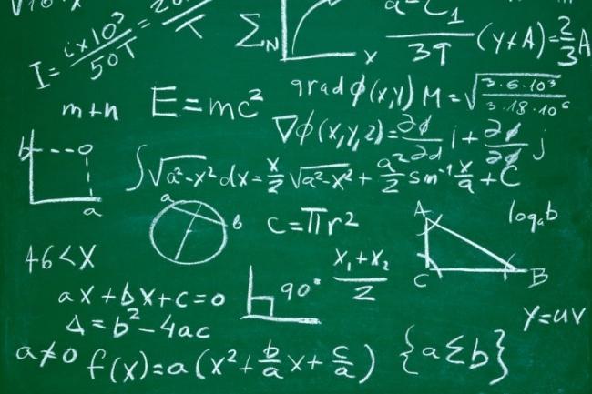 Помогу с контрольными и домашними работами школьникам и студентамРепетиторы<br>Предлагаю помощь по написанию домашних и контрольных, работ школьникам, студентам колледжей, политехов, студентам 1-го курса ВУЗов по алгебре, геометрии, линейной алгебре, математическому анализу, физике.<br>