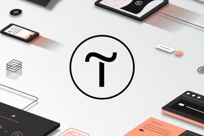 Экспорт кода, перенос вашего сайта с Tilda 1 - kwork.ru