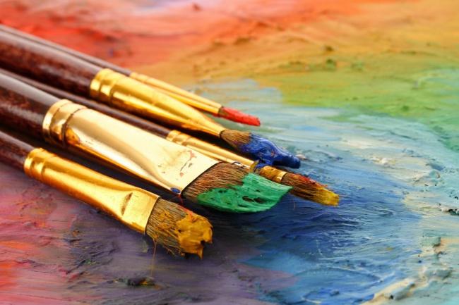 Рисование на заданную тематикуИллюстрации и рисунки<br>Нарисую эскиз, картинку по вашему запросу на конкретную тематику Рисую с фотографии Быстрое выполнение заказа<br>