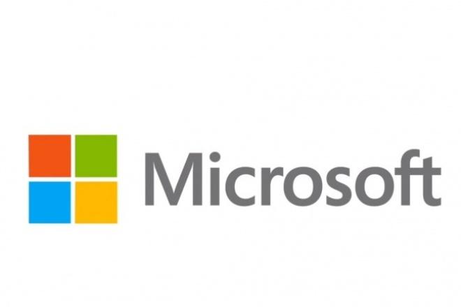 Сделаю любую работу в программах Microsoft OfficeПерсональный помощник<br>Здравствуйте! Выполню любую работу в программных продуктах Microsoft Office. Работа с диаграммами, формулами, графиками, оптимизирую информацию прайс-листов и электронных каталогах.<br>