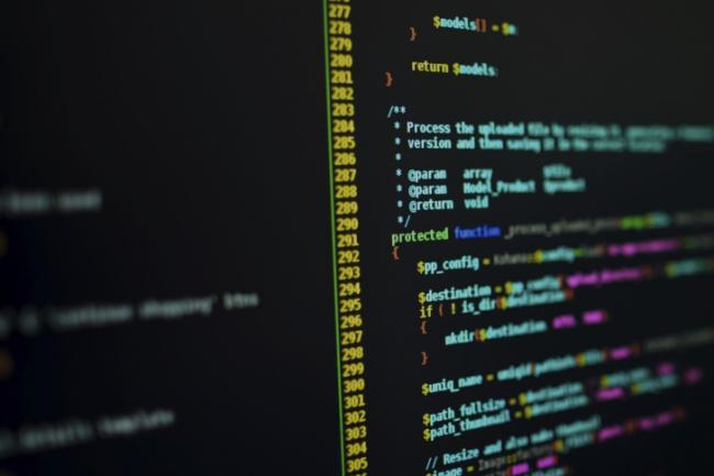 Напишу Парсер на PHP DOM 1 - kwork.ru