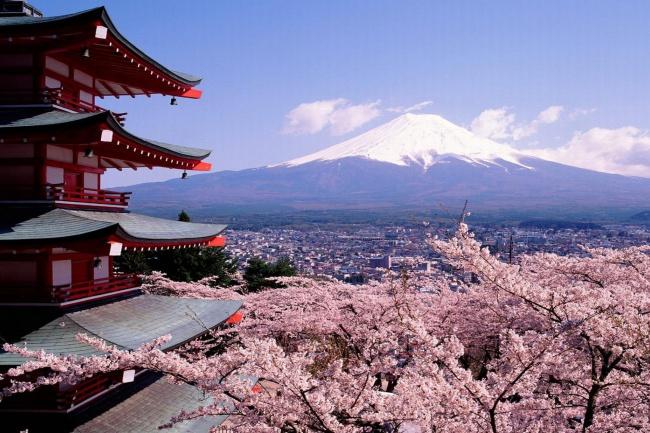 Напишу статью о культуре Японии, Кореи или Китая 1 - kwork.ru