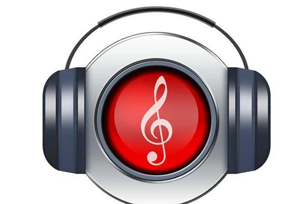 Напишу статью на музыкальную тематику 1 - kwork.ru