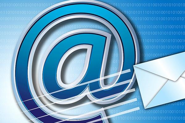 Предоставлю пять smtp релеи для AMS плюс бонусE-mail маркетинг<br>Для Вас предлагается пять smtp релеи для AMS плюс бонус . Бонус-даю координаты продавца АМС последнего поколения. Вас дают два ключа(это на два компьютера) . Один хорошо перепродайте и компенсируете затраты. Вам продавец поможет настроить АМС. В дополнительных опциях сможете подобрать себе Базу емайлов для рассылки.<br>