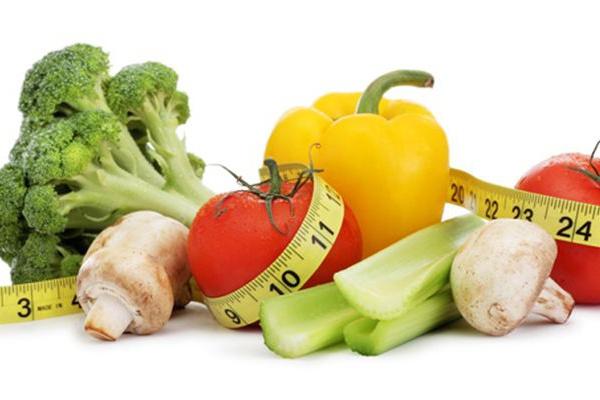 Составлю комплекс упражнений и питания, направленных на похудениеЗдоровье и фитнес<br>Подберу индивидуально комплекс упражнений и систему питания направленных на похудение. Результат гарантирован. Комплекс на месяц - 4 кворка.<br>